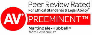 Martindale-Hubbell-Logo-Preeminent